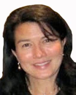Cynthia Kim Beglin