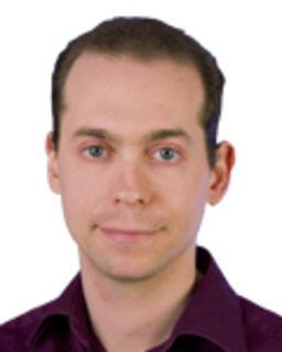 Daniel Bor, Ph.D