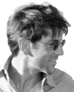 Daniel Casasanto, Ph.D.