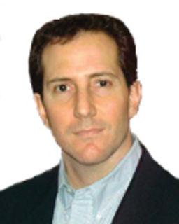 David Biro M.D., Ph.D.