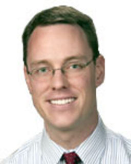 David Bridgett, Ph.D.