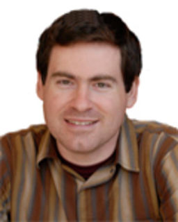 David B. Feldman