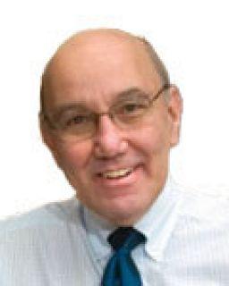 David J. Powell, Ph.D.