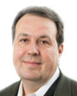 David Rettew M.D.
