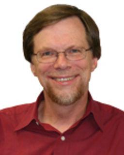 David B. Seaburn, Ph.D., L.M.F.T.