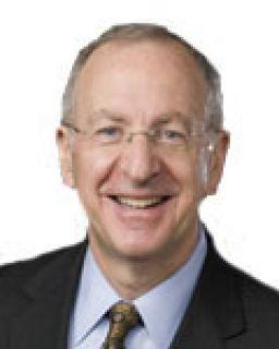 David J. Skorton, M.D.