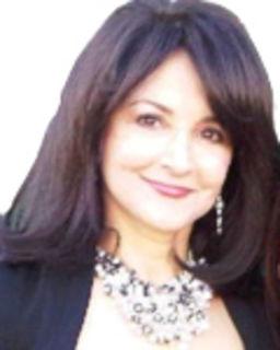 Deborah Khoshaba Psy.D.