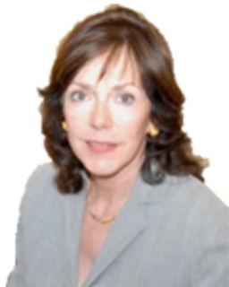 Diana B. Denholm, Ph.D, LMHC