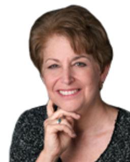 Diane Roberts Stoler Ed.D.
