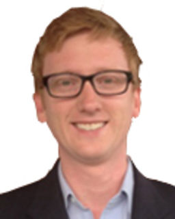 Dominic Packer, Ph.D.