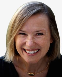 Dona Matthews, Ph.D.