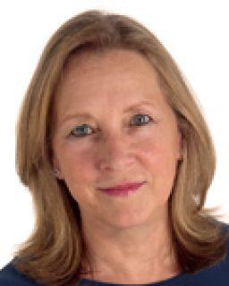 Donna Hicks Ph.D.