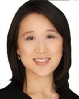 Doris F. Chang, Ph.D.
