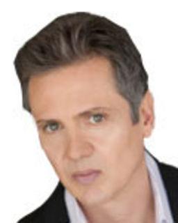 Douglas Van Praet