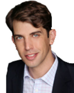 Drew Ramsey M.D.