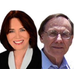 Maureen Duffy, Ph.D. and Len Sperry, M.D., Ph.D.