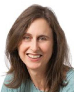Elaine Reese Ph.D.