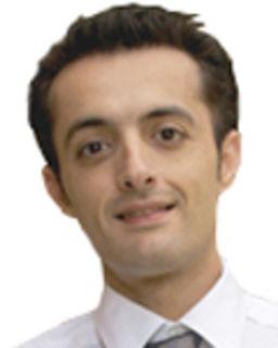 Elias Aboujaoude MD, MA
