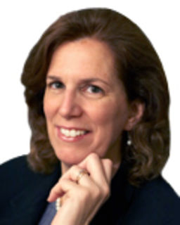 Elizabeth Brondolo, Ph.D.