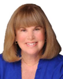 Elizabeth Fishel