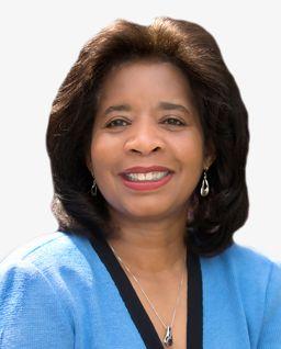 Elizabeth R. Thornton