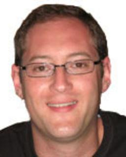 Elliot Berkman, Ph.D.