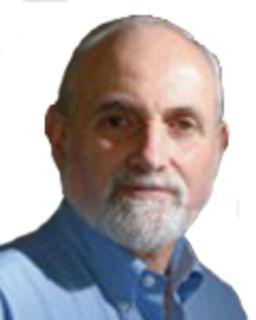 Eric Maisel, Ph.D.