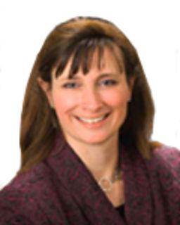 Erica Brown, Ph.D.