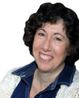 Fran  C. Blumberg Ph.D.