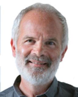Francois Grosjean, Ph.D.