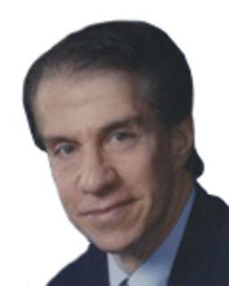 Frank John Ninivaggi, M.D., F.A.P.A.