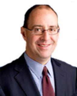 Frank Partnoy | Berkeley Law