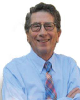 Fredric Neuman M.D.