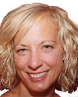 Gabrielle Principe, Ph.D.