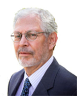Gary Klein, Ph.D.