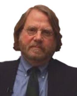 Eugene Beresin, M.D.