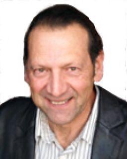 George R. Mastroianni, Ph.D.