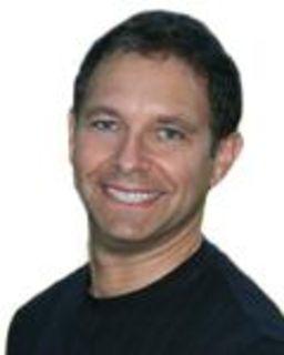 Jon Abramowitz Ph.D.