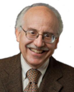 Glenn C. Altschuler Ph.D.