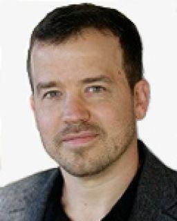 Jonathan Gottschall, Ph.D.