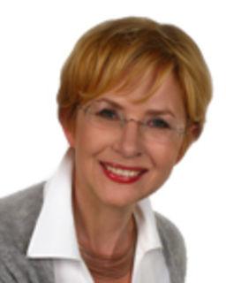Grazyna Jasienska