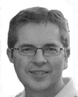 Greg Markway Ph.D.,