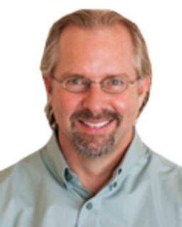 Gregg Henriques Ph.D.