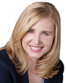 Heidi Reeder, Ph.D.