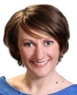 Helen M. Farrell, M.D.
