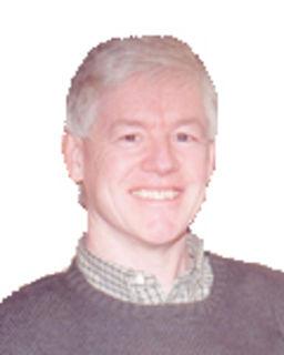 Ian R. Dowbiggin Ph.D.