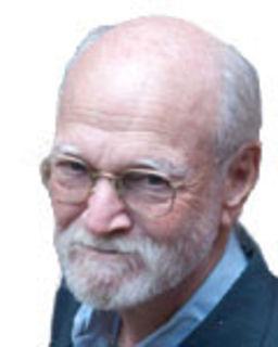 Ian McMahan, Ph.D.