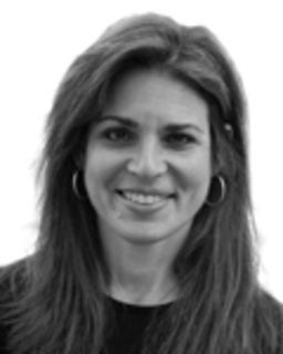 Ina Lipkowitz Ph.D.