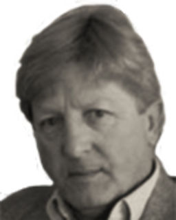 Joseph A. Davis, Ph.D.