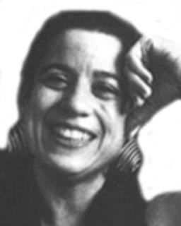 Jeanne Safer, Ph.D.